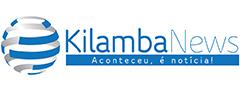 KilambaNews - O site da comunidade do Kilamba